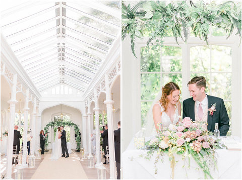 Best Bright Natural Wedding Photographer 092(pp w480 h358)