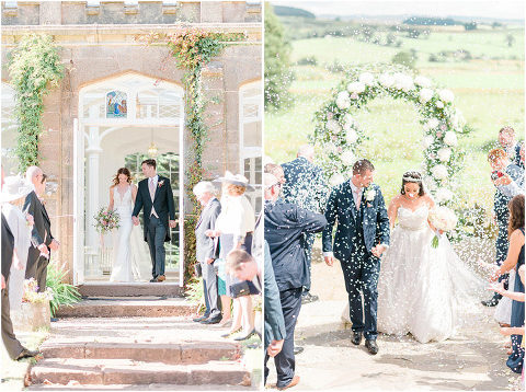 Best Bright Natural Wedding Photographer 094(pp w480 h358)