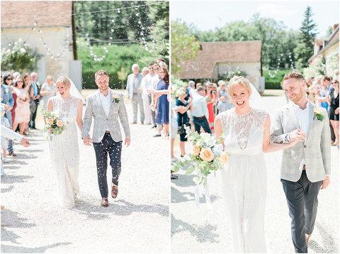 Best Bright Natural Wedding Photographer 096(pp w480 h358)