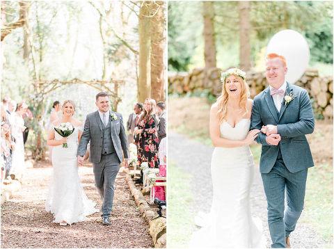 Best Bright Natural Wedding Photographer 098(pp w480 h358)