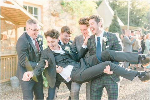 Best Bright Natural Wedding Photographer 100(pp w480 h321)