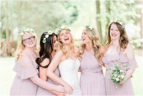 Best Bright Natural Wedding Photographer 101(pp w480 h321)