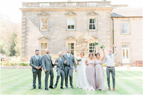 Best Bright Natural Wedding Photographer 102(pp w480 h321)