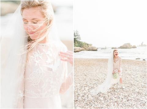 Best Bright Natural Wedding Photographer 103(pp w480 h358)