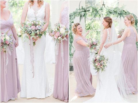 Best Bright Natural Wedding Photographer 105(pp w480 h358)