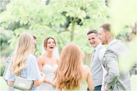 Best Bright Natural Wedding Photographer 107(pp w480 h321)