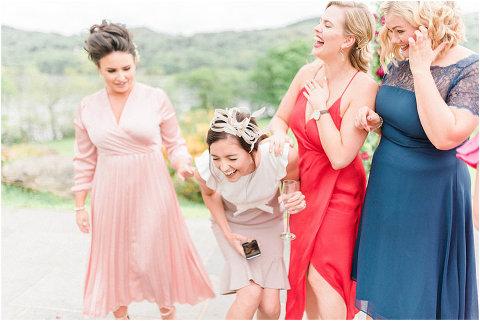 Best Bright Natural Wedding Photographer 108(pp w480 h321)