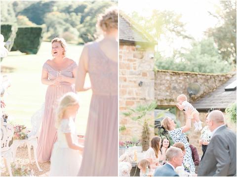 Best Bright Natural Wedding Photographer 109(pp w480 h358)