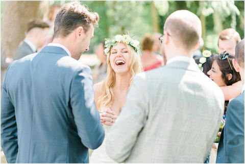 Best Bright Natural Wedding Photographer 110(pp w480 h321)