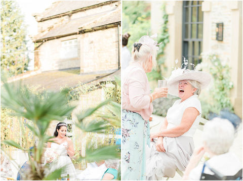 Best Bright Natural Wedding Photographer 111(pp w480 h358)