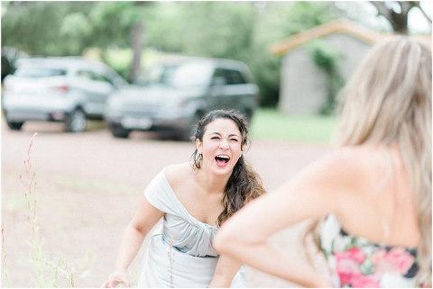 Best Bright Natural Wedding Photographer 113(pp w480 h321)