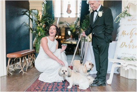 Best Bright Natural Wedding Photographer 117(pp w480 h321)