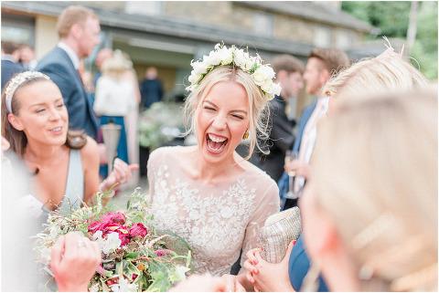 Best Bright Natural Wedding Photographer 120(pp w480 h321)