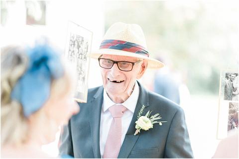 Best Bright Natural Wedding Photographer 122(pp w480 h321)