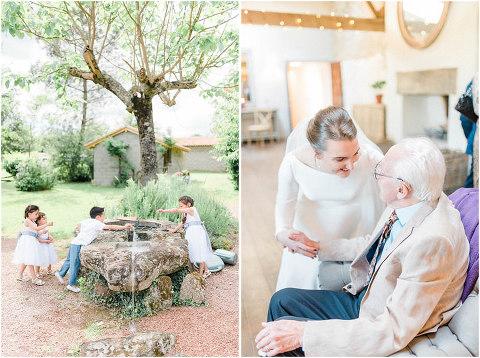 Best Bright Natural Wedding Photographer 123(pp w480 h358)