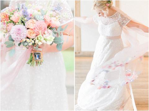 Best Bright Natural Wedding Photographer 126(pp w480 h358)