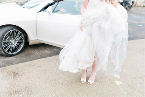 Best Bright Natural Wedding Photographer 128(pp w480 h321)