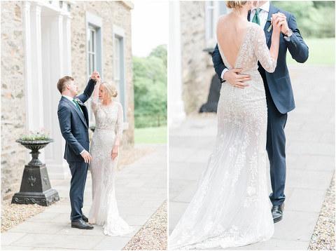 Best Bright Natural Wedding Photographer 130(pp w480 h358)