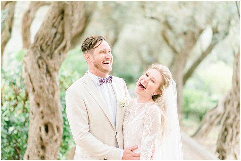 Best Bright Natural Wedding Photographer 131(pp w480 h321)