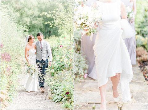 Best Bright Natural Wedding Photographer 133(pp w480 h358)