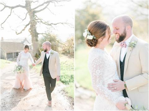 Best Bright Natural Wedding Photographer 135(pp w480 h358)