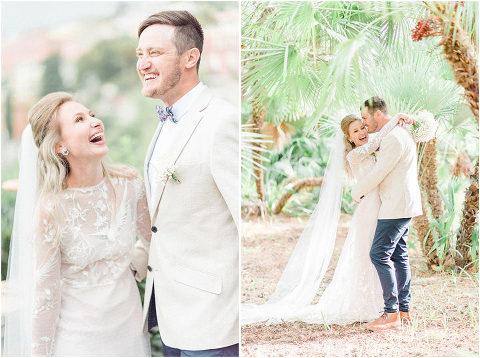 Best Bright Natural Wedding Photographer 138(pp w480 h358)