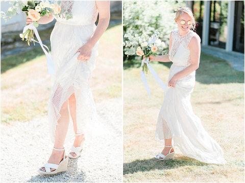 Best Bright Natural Wedding Photographer 140(pp w480 h358)