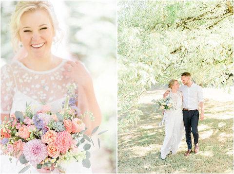 Best Bright Natural Wedding Photographer 142(pp w480 h358)