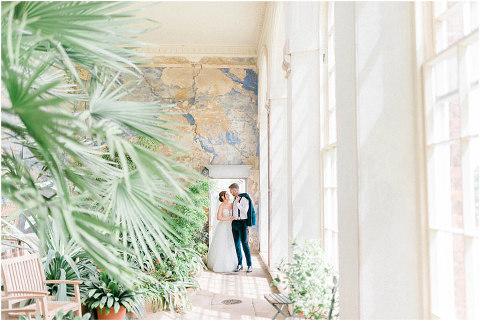 Best Bright Natural Wedding Photographer 143(pp w480 h321)