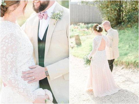 Best Bright Natural Wedding Photographer 144(pp w480 h358)