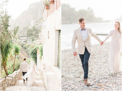Best Bright Natural Wedding Photographer 146(pp w480 h358)