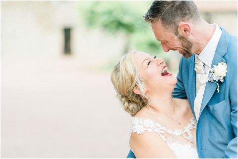 Best Bright Natural Wedding Photographer 147(pp w480 h321)