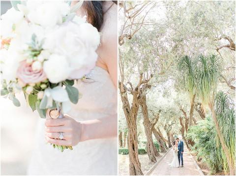 Best Bright Natural Wedding Photographer 148(pp w480 h358)