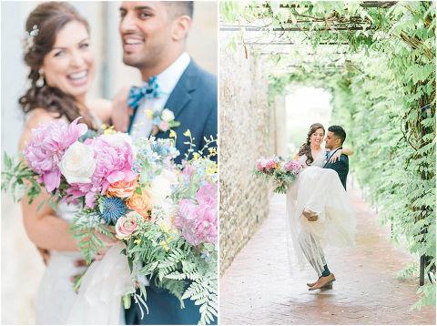 Best Bright Natural Wedding Photographer 150(pp w480 h358)