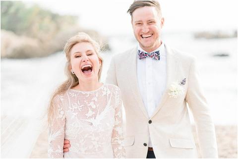 Best Bright Natural Wedding Photographer 151(pp w480 h321)