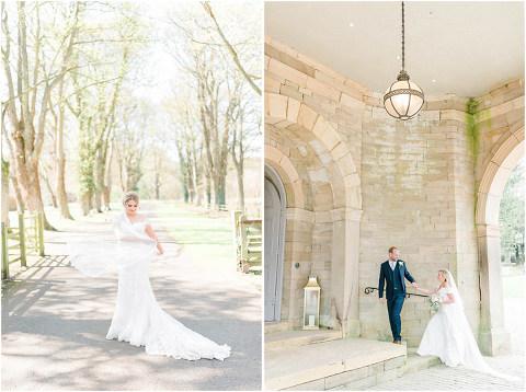 Best Bright Natural Wedding Photographer 152(pp w480 h358)