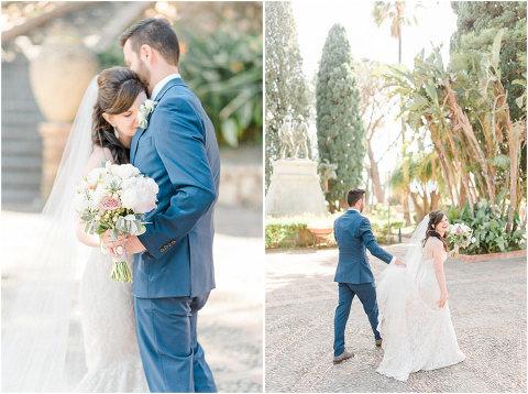 Best Bright Natural Wedding Photographer 154(pp w480 h358)
