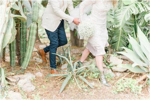 Best Bright Natural Wedding Photographer 155(pp w480 h321)