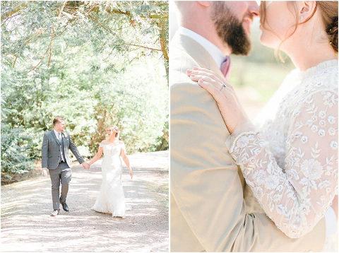 Best Bright Natural Wedding Photographer 156(pp w480 h358)
