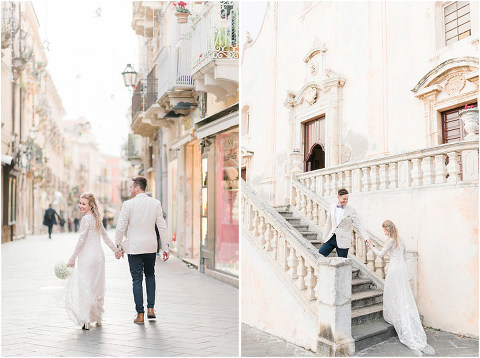 Best Bright Natural Wedding Photographer 158(pp w480 h358)