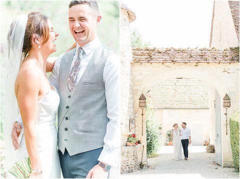 Best Bright Natural Wedding Photographer 160(pp w480 h358)