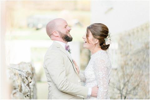 Best Bright Natural Wedding Photographer 163(pp w480 h321)