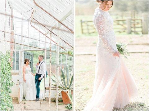 Best Bright Natural Wedding Photographer 164(pp w480 h358)