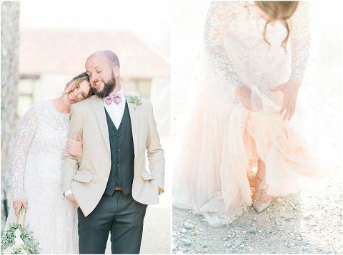 Best Bright Natural Wedding Photographer 166(pp w480 h358)