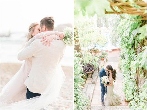 Best Bright Natural Wedding Photographer 168(pp w480 h358)