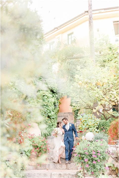 Best Bright Natural Wedding Photographer 169(pp w480 h718)