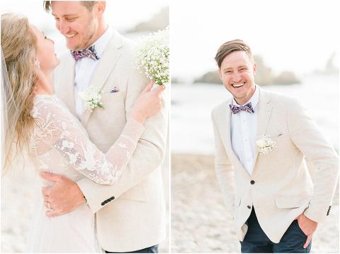 Best Bright Natural Wedding Photographer 170(pp w480 h358)