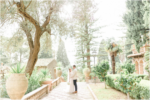 Best Bright Natural Wedding Photographer 171(pp w480 h321)