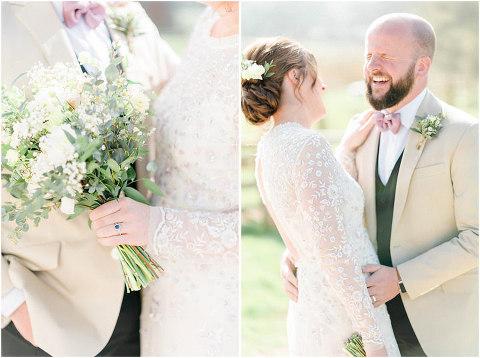 Best Bright Natural Wedding Photographer 172(pp w480 h358)
