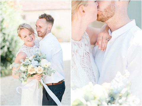 Best Bright Natural Wedding Photographer 174(pp w480 h358)